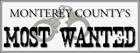 Monterey Sheriff's Office